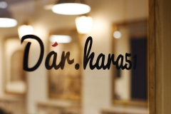 darhara_doorsihgne