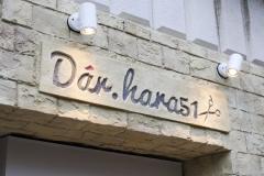 darhara_sihgne